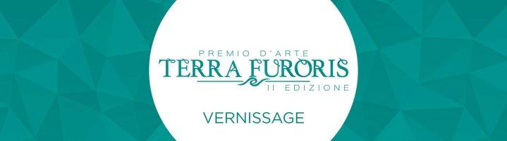 Premio d'arte Terra Furoris
